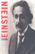 Einstein En España por Jose Manuel Sanchez Ron;                                                                                    Ana Romero De Pablos epub