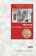museos de castilla-la mancha: una guia para conocerlos y visitarl os-jose maria ferrer gonzalez-9788496236646