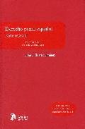 Derecho Penal Español: Parte Especial (5ª Ed.) por Joan Josep Queralt Jimenez epub