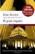 El Gran Engany por Dan Brown