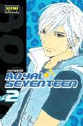 Royal Seventeen Nº 2 por Kayono epub