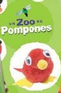Un Zoo De Pompones por Laura Esteve epub