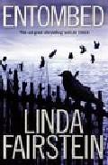 Entombed por Linda Fairstein epub