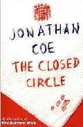 The Closed Circle por Jonathan Coe Gratis
