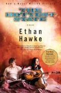 The Hottest State por Ethan Hawke Gratis