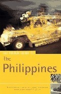 The Rough Guide To Philippines por Vv.aa.