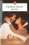Jane Eyre por Charlotte Bronte epub