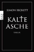 descargar KALTE ASCHE pdf, ebook