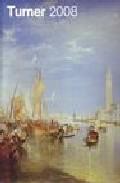 Turner 30x30 (calendario 2008) por Vv.aa. Gratis