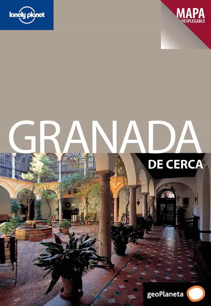granada de cerca-emma lira-9788408102656
