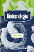 Biotecnologia por John E. Smith