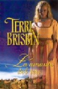 La Amante Del Rey por Terri Brisbin epub