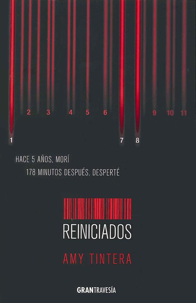 reiniciados-amy tintera-9788494325656