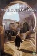 Viaje A Traves De Marruecos (1967) por Vicente Coscolla Sanz epub