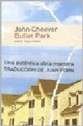 Bullet Park por John Cheever