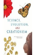 Science, Evolution And Creationism por Vv.aa.