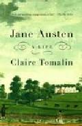 Jane Austen: A Life por Claire Tomalin epub
