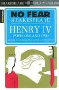 Henry Iv por William Shakespeare