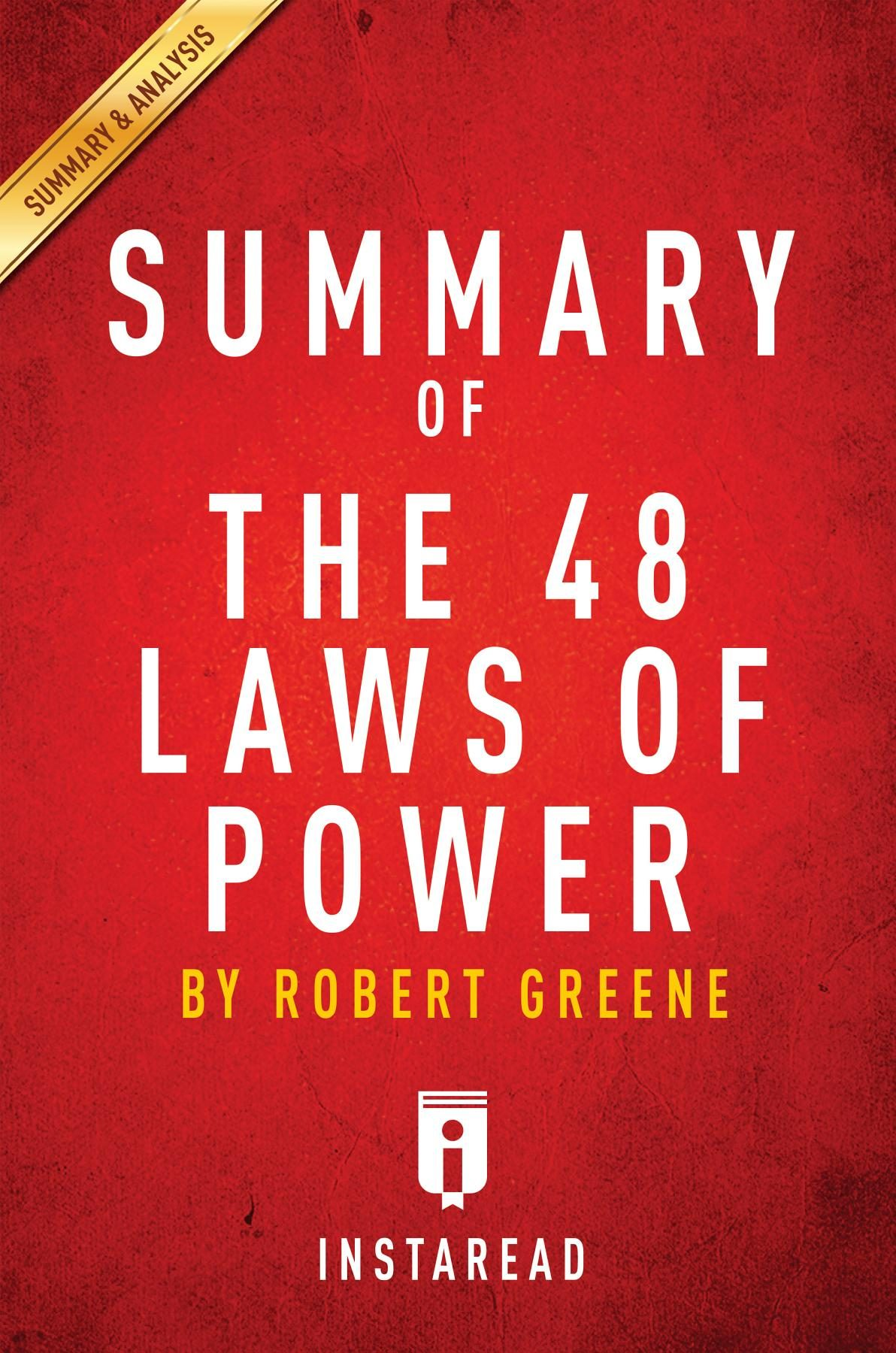 The 48 Laws Of Power Ebook Epub