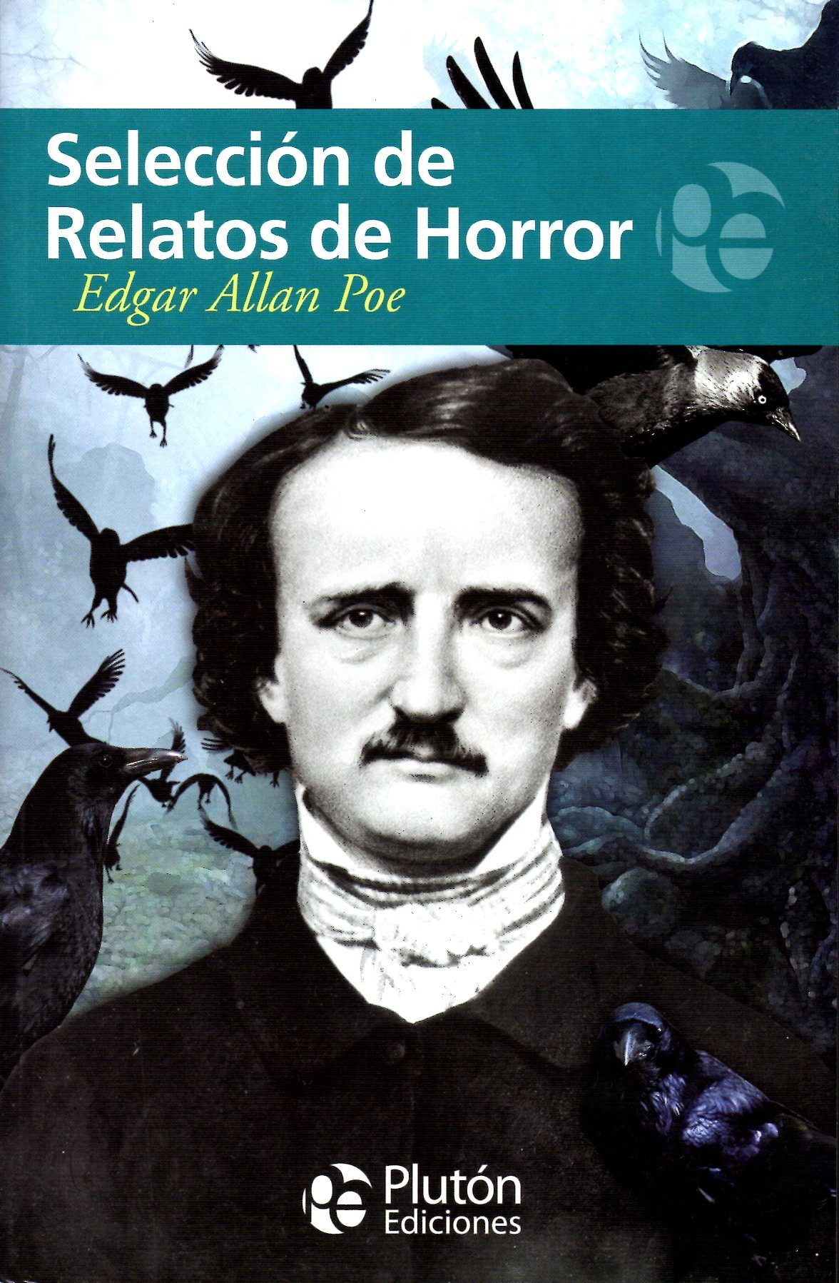 Libros de Edgar Allan Poe en PDF