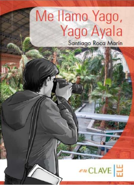 me llamo yago ayala-santiago roca-9788415299066