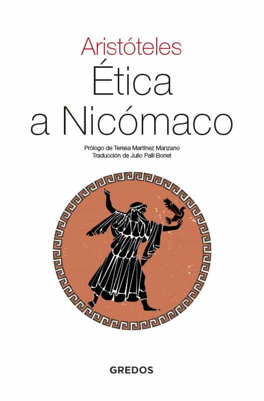A ETICA A NICOMACO EBOOK DOWNLOAD