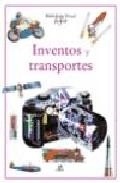 Inventos Y Transportes (biblioteca Visual Juvenil) por Vv.aa. epub