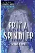 ¿por Que A Jane? por Erica Spindler epub