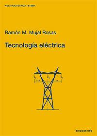 Tecnologia Electrica por Vv.aa. epub