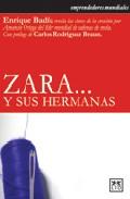Zara Y Sus Hermanas por Enrique Badia epub