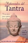 Mahamudra Del Tantra por Gueshe Kelsang Gyatso epub