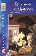 El Perro De Los Baskerville por Arthur Conan, Sir Doyle Gratis