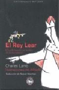El Rey Lear por Charles Lamb epub