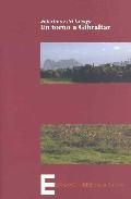 En Torno A Gibraltar por Salustiano Del Campo