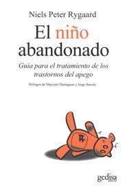 El Niño Abandonado por Niels Peter Rygaard epub
