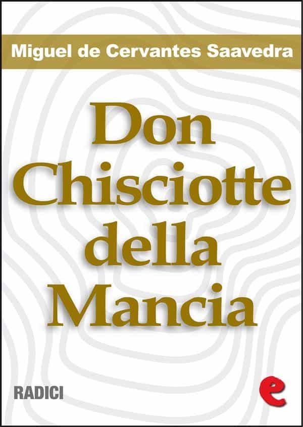 Chisciotte pdf ita don