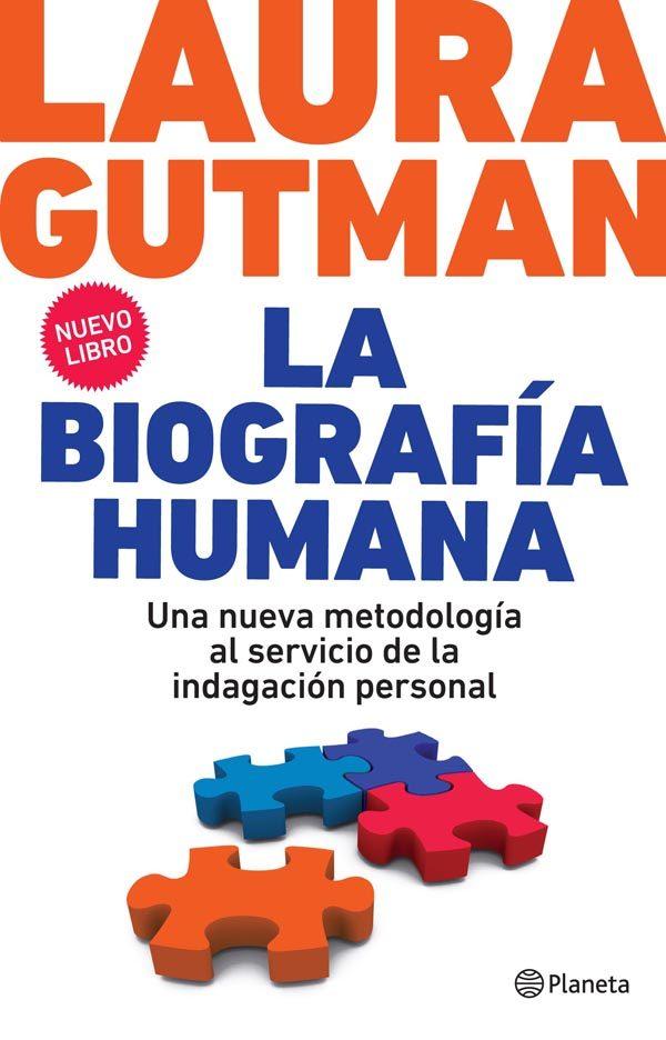 la biografía humana laura gutman pdf gratis