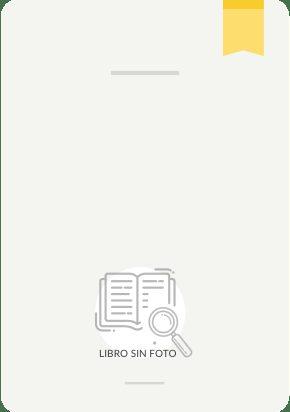 HABILIDADES GERENCIALES.DESARROLLO DE DESTREZAS, COMPETENCIAS Y ...