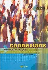 Connexions 1 (video Ntsc + Livret) por Cecile Parisy Gratis