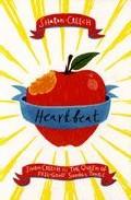 Heartbeat por Sharon Creech epub