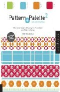 Pattern + Palette 2 Sourcebook por Heidi Arrizabalaga epub