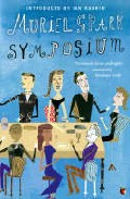 Symposium por Muriel Spark