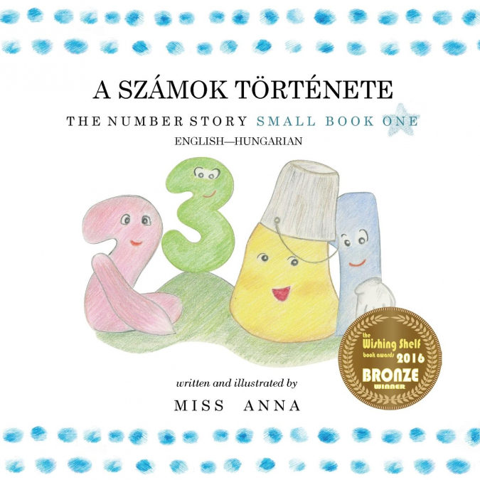 The Number Story 1 A Sz�mok T�rt�nete - Descargar libro pdf