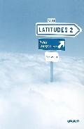 Latitudes 2 (guide Pedagogique)
