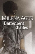 descargar BATTEMENT D AILES pdf, ebook