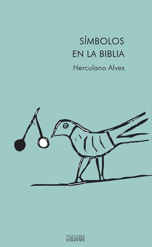 Simbolos En La Biblia por Herculano Alves