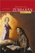 Francisco De Zurbaran por Odile Delenda epub