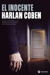El Inocente por Harlan Coben epub