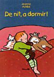 De Nit A Dormir por Jeanne Ashbe