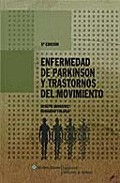 enfermedad de parkinson y trastornos del movimiento-joseph hankovic-9788493558376
